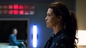 Room 104 Season 3 :Episode 8  No Hospital
