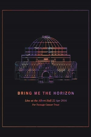 Image Bring Me The Horizon: Live At Royal Albert Hall