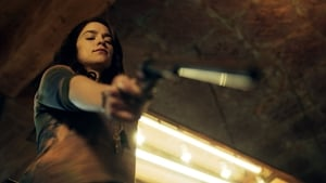 Episodio HD Online Wynonna Earp Temporada 1 E14 Bury Me With My Guns On