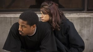 Capture of Fruitvale Station (2013)