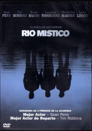 Ver Río Místico (2003) Online