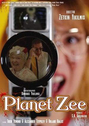 Planet Zee