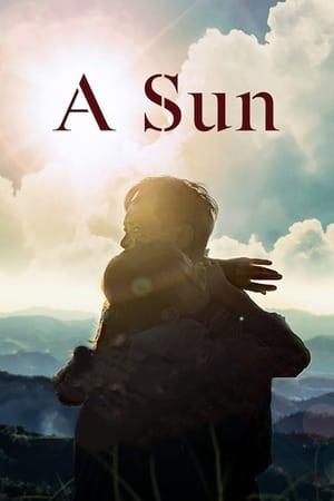 A Sun (2019) Subtitle Indonesia