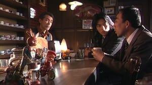 Kamen Rider Season 11 :Episode 13  Episode 13