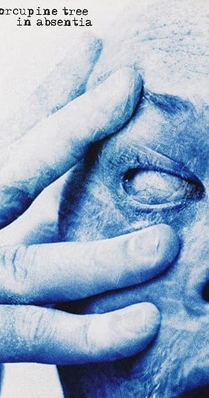 Image Porcupine Tree: In Absentia Documentary