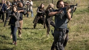 The Walking Dead Season 8 Episode 16 Watch Online