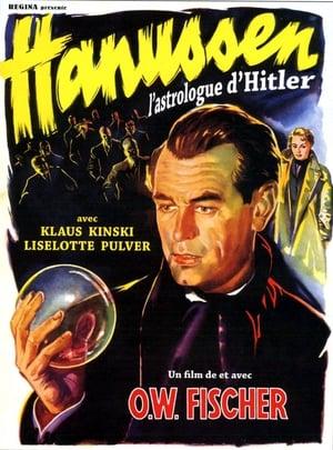 Hanussen, l'astrologue d'Hitler