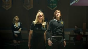 The Magicians Season 1 : Mendings, Major and Minor