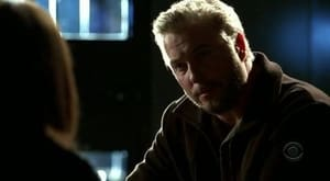 HD series online CSI: Crime Scene Investigation Season 6 Episode 15 Pirates of the Third Reich