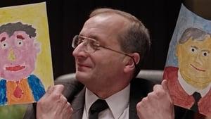 Ucho prezesa Sezon 1 odcinek 6 Online S01E06