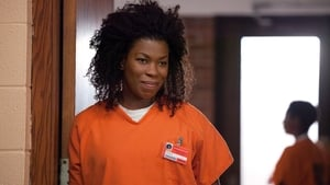 Orange Is the New Black 2×2