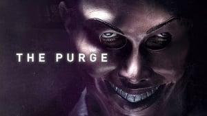 The Purge – Die Säuberung [2013]