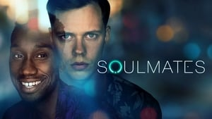Soulmates (TV Series 2020– )