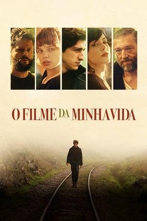 Ver O Filme da Minha Vida (2017) Online
