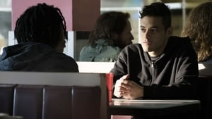 Assistir Mr. Robot 2a Temporada Episodio 01 Dublado Legendado 2×01