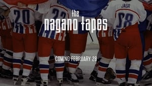 The Nagano Tapes / Pásky z Nagana