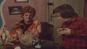The Sinful Dwarf (1973)