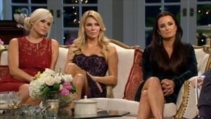 The Real Housewives of Beverly Hills Season 3 Episode 21