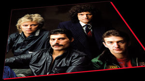Queen: Greatest Flix I and II (1991)
