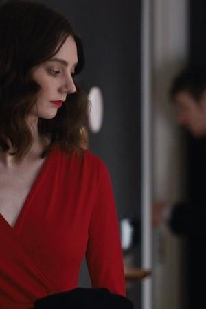 Lily Meets Charlie-Tanya Reynolds