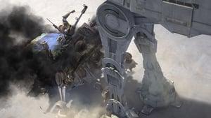 Star Wars Rebels Season 2 Episode 2
