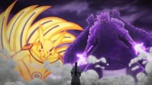 انمي Boruto: Naruto Next Generations الحلقة 204