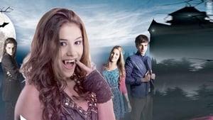 poster Chica Vampiro