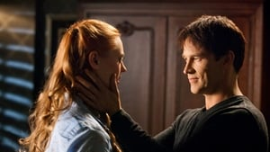 True Blood (Sangre Fresca) - Temporada 4