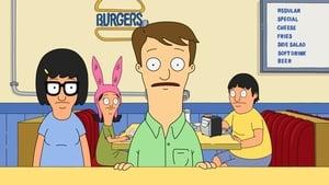 Bob's Burgers Season 8 Episode 11