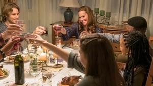 This Is Us S04E05