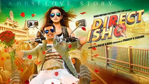 Direct Ishq (2016) Hindi Movie