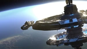 Voyage of the Chimera (2021)