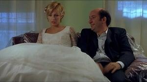Il nostro matrimonio è in crisi (2001)
