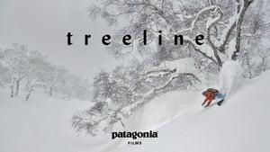 Treeline [2019]