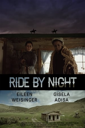 Ride By Night