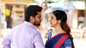 Tuck Jagadish English Subtitle – 2021 | Telugu movie – టక్ జగదీష్