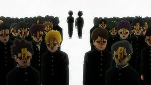 Mob Psycho 100 Season 1 Episode 7 English Dubbed Watch Online
