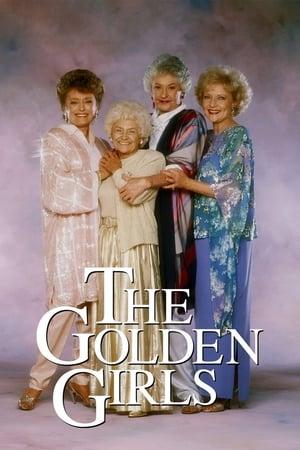 Image The Golden Girls