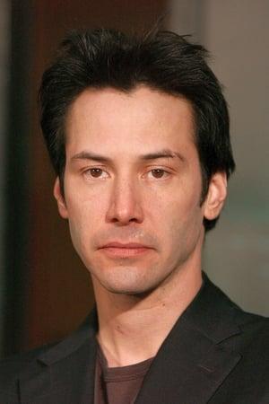 Keanu Reeves image 17