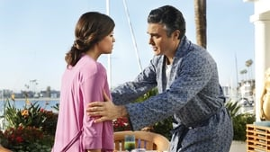 Jane the Virgin: Season 1-Episode 17