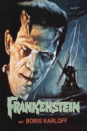 I Frankenstein Stream Deutsch Kinox