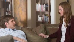 Ray Donovan: 3 Staffel 8 Folge
