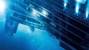 مشاهدة فيلم Poseidon 2006 أون لاين مترجم