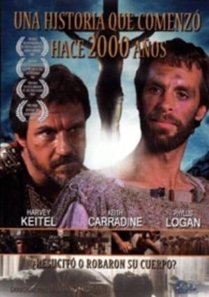 Una historia que comenzó hace 2000 años
