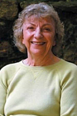 Joan Heney isMarion Walker