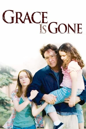 Grace Is Gone-John Cusack