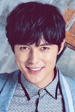 Zhang Chao is