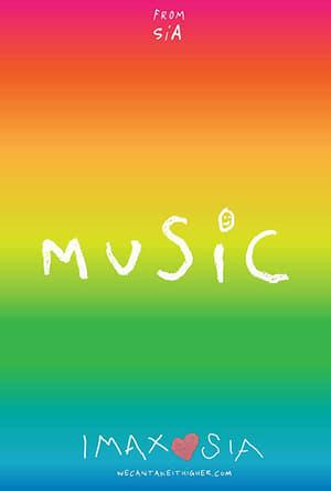 Watch Music online