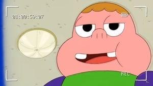 Clarence Season 3 Episode 35