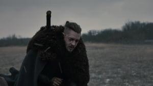The Last Kingdom sezonul 3 episodul 2